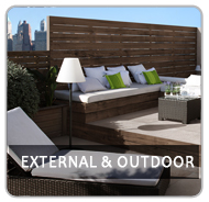 EXTERNAL-&-OUTDOOR