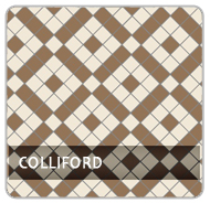 COLLIFORD