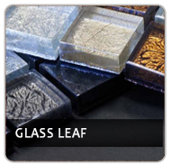 Glass-Leaf