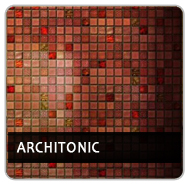 NEW-ARCHITONIC