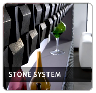 STONE-SYSTEM