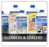 CLEANERS-&-SEALERS