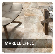 MARBLE-EFFECT