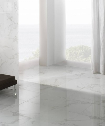 Marble101