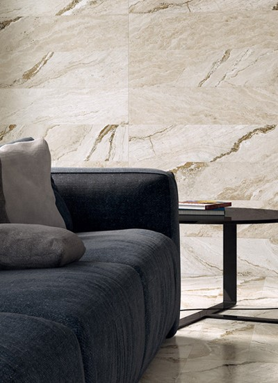 Marble112