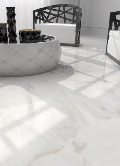 Marble124