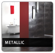 Metallic-gallery