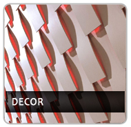 galler-Decor