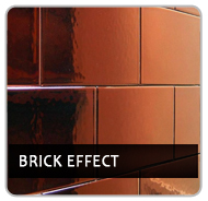 gallery-BRICK-EFFECT