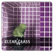 CLEAR-GLASS