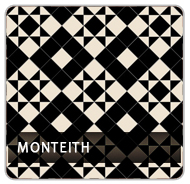 MONTEITH