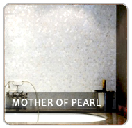 MOTHER-OF-PEARL