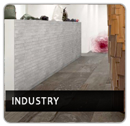 NEW-INDUSTRY
