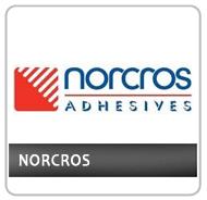 NORCROS