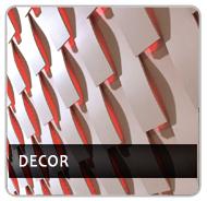 galler-Decor