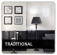 gallery-Traditional